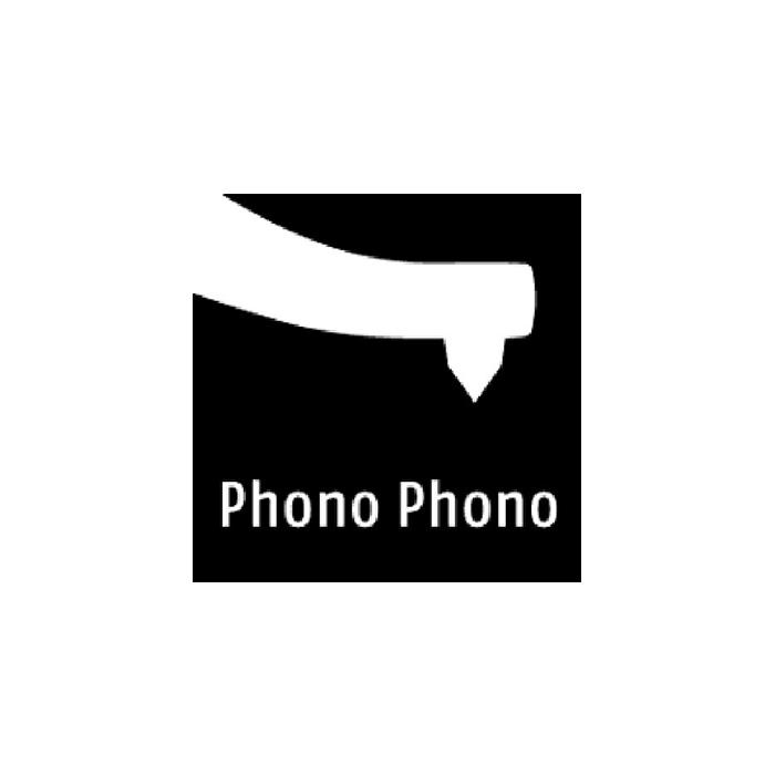 blog phonophono
